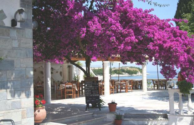 фото отеля Imerolia Studios изображение №1