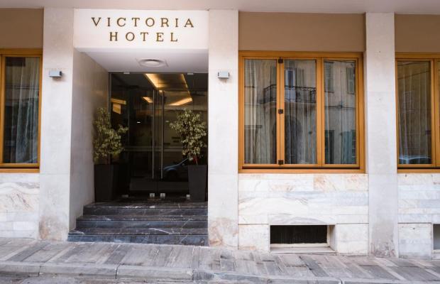 фотографии Victoria изображение №8