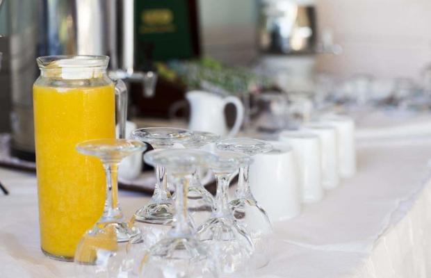 фото отеля Rooms Smart Luxury изображение №65