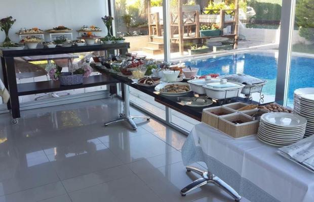 фотографии отеля Rooms Smart Luxury изображение №43