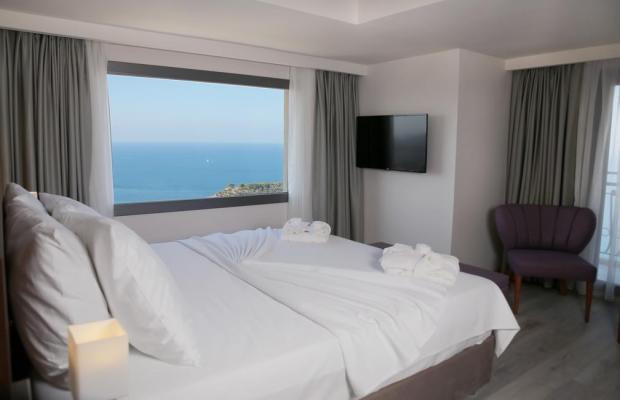 фото отеля Venti Hotel Luxury by Sheetz (ех. Palmera) изображение №45