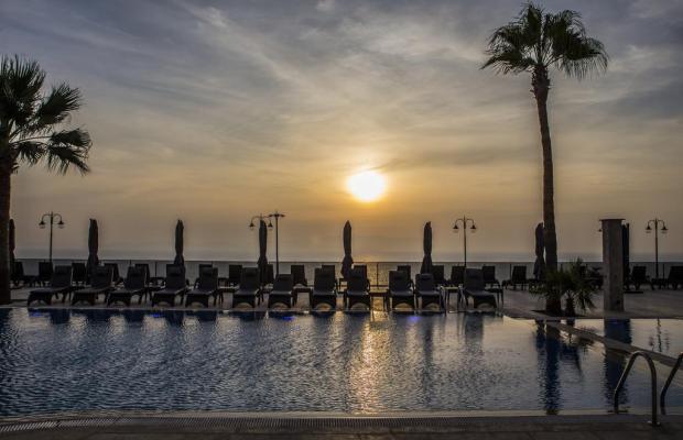 фотографии отеля Venti Hotel Luxury by Sheetz (ех. Palmera) изображение №35