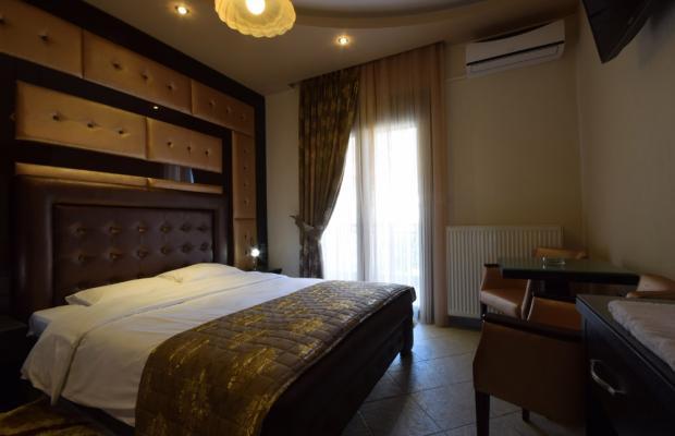 фото отеля Palladium изображение №13