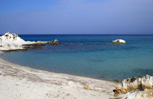 фото Danai Beach Resort & Villas изображение №6