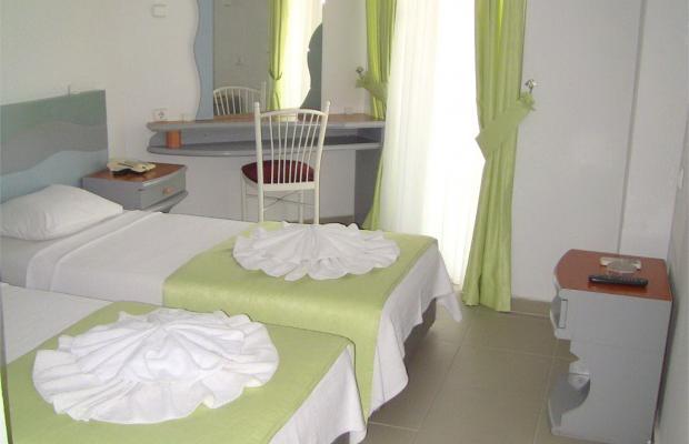 фотографии отеля Temple Class изображение №19