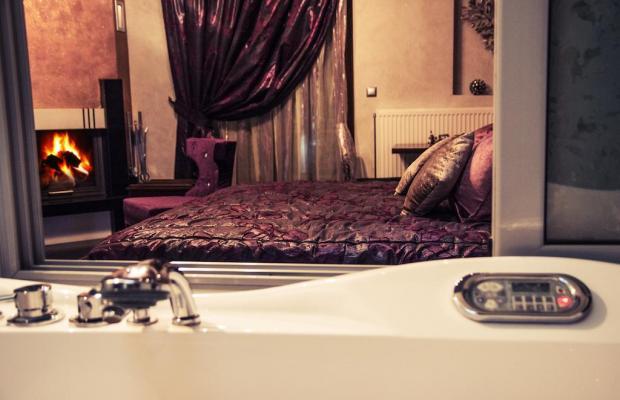 фото Eliton Hotel & Spa изображение №6