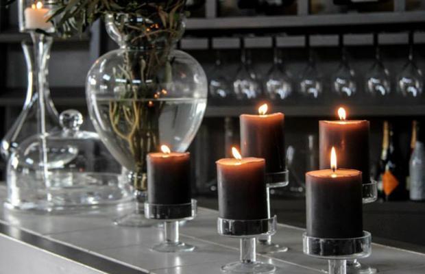 фотографии Medousa Apartments & Taverna изображение №24