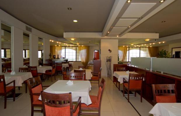 фото отеля Heaven изображение №21