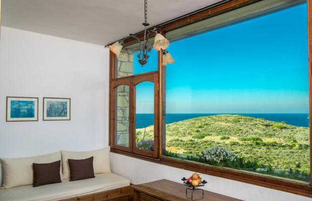 фото отеля Iliatoras изображение №17