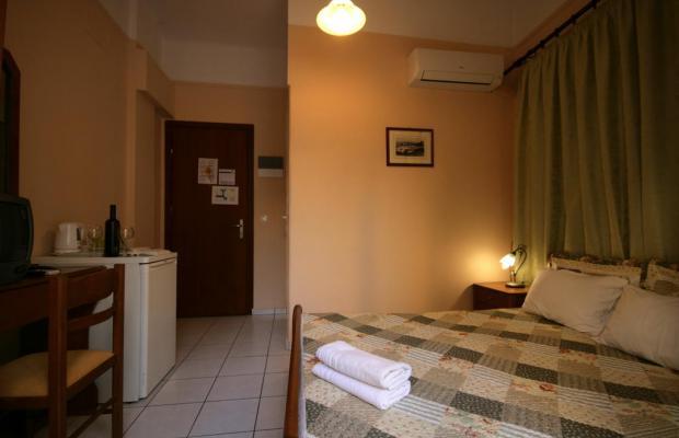 фото отеля Mirabello изображение №13