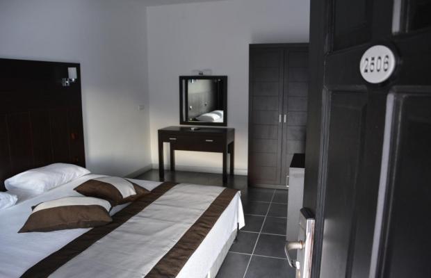фотографии отеля Kalamar Hotel изображение №23