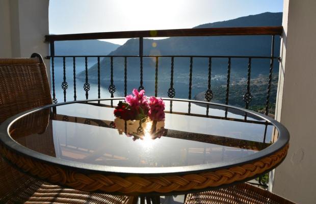 фото Kalamar Hotel изображение №22