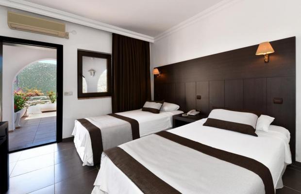 фото Kalamar Hotel изображение №18