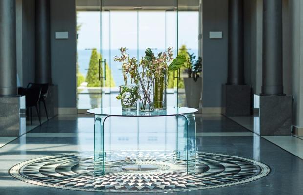 фото Cavo Olympo Luxury & Spa изображение №38