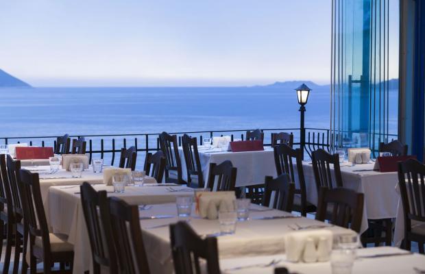 фото отеля Aqua Princess Hotel изображение №5