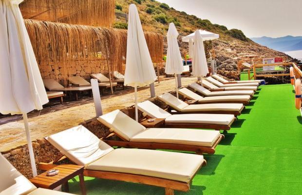 фото отеля Amphora Hotel изображение №9
