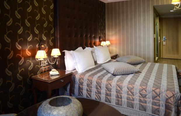 фото отеля Danai Hotel & SPA изображение №13