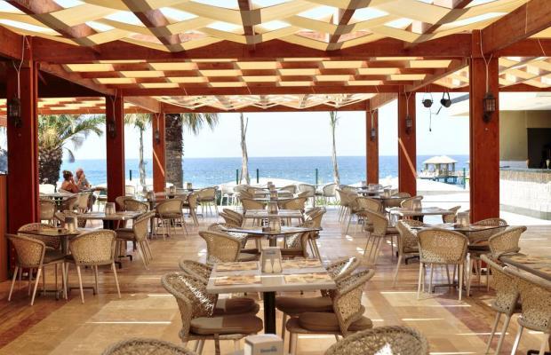 фотографии Sunis Efes Royal Palace Resort & Spa изображение №32