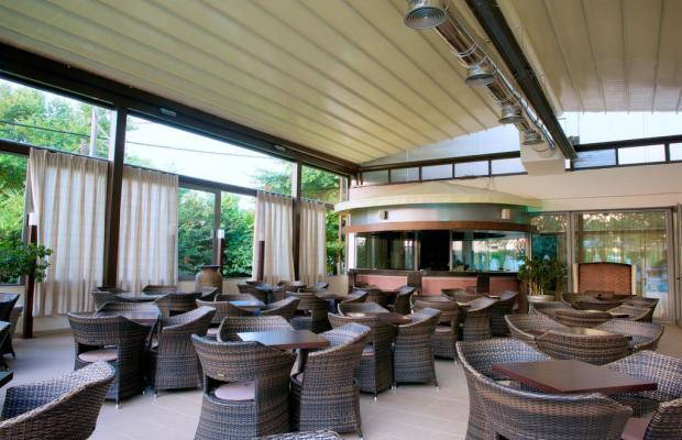 фотографии отеля Cronwell Platamon Resort (ex. Platamon Palace Beach Hotel & Spa) изображение №3