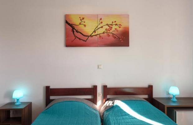 фото отеля Elpidis изображение №9