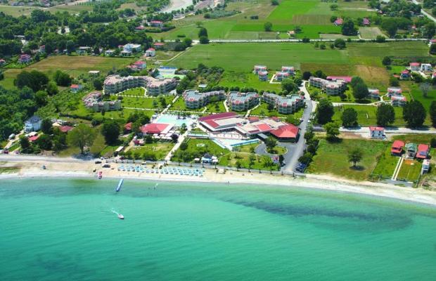 фото отеля Poseidon Palace изображение №29
