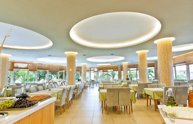 фото отеля Poseidon Palace изображение №13