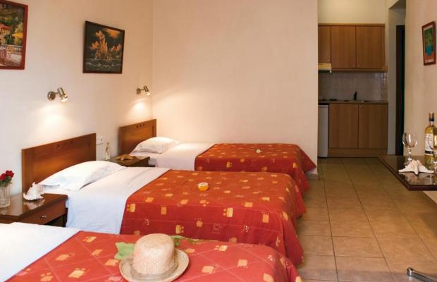 фото отеля Rodon изображение №9