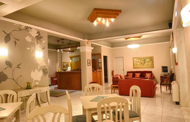 фото отеля Ioni изображение №5