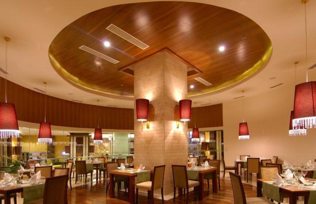 фото отеля Dedeman Konya Hotel & Convention Center изображение №33