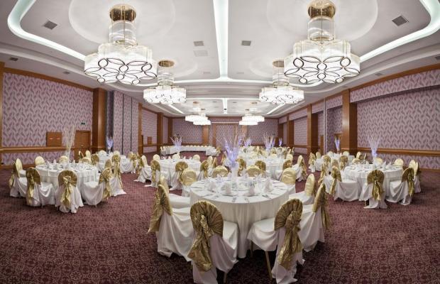 фотографии Anemon Konya Hotel изображение №16