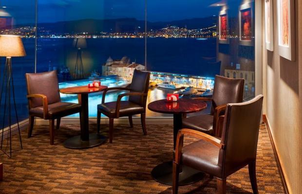 фото отеля Kordon Hotel Pasaport изображение №17
