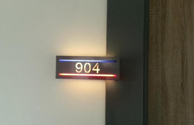 фото отеля Marla изображение №25