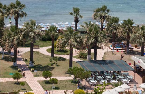 фото Buyuk Anadolu Didim Resort изображение №6