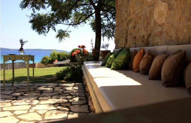 фото Villa Paradise изображение №2