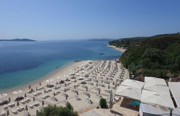 фото отеля Aristoteles Holiday Resort & Spa изображение №25