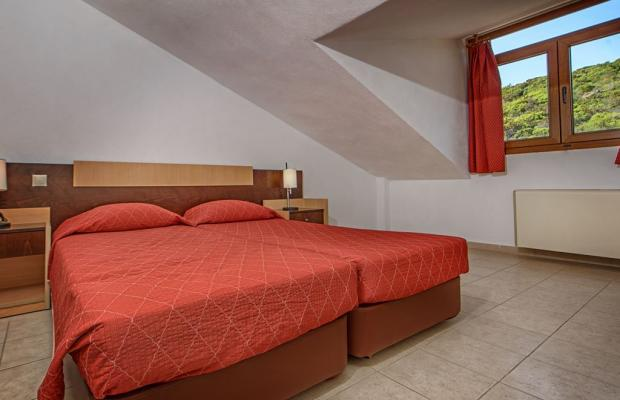 фото Aristoteles Holiday Resort & Spa изображение №10