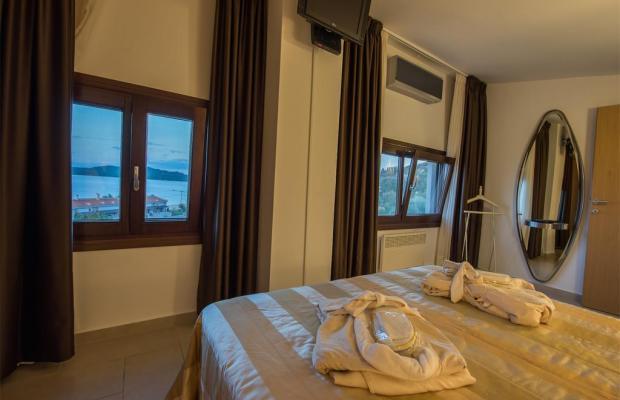 фото отеля Athos Villas изображение №17