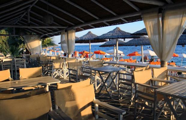 фотографии Akti Ouranoupoli Beach Resort изображение №12