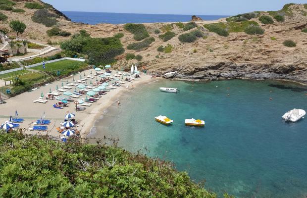 фотографии Sofia Mythos Beach изображение №4