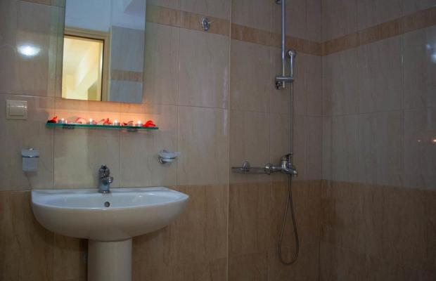 фото Blue Sky Apartments изображение №10