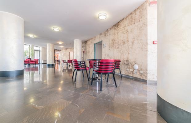 фото Airporthotel Verona Congress & Relax изображение №30