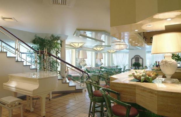 фото отеля Club Il Baricentro изображение №9