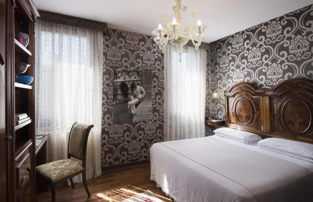 фото Casa Nicolo Priuli изображение №46