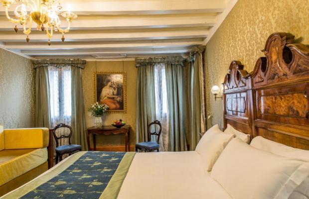 фото отеля Casa Nicolo Priuli изображение №41