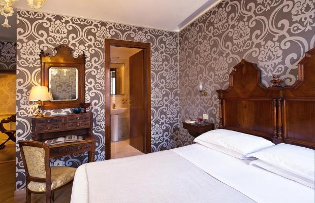 фотографии отеля Casa Nicolo Priuli изображение №19