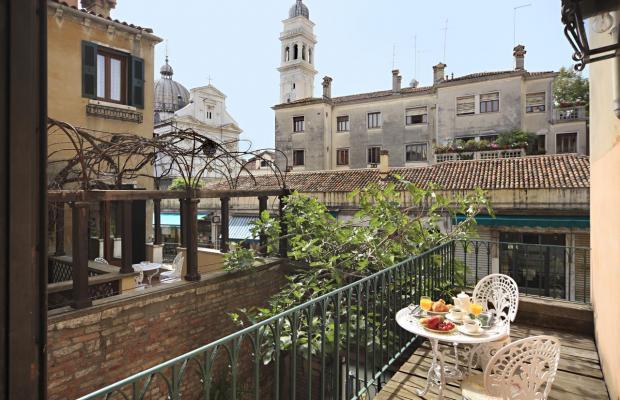 фото Casa Nicolo Priuli изображение №14