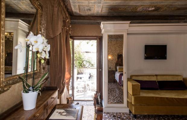 фото отеля Casa Nicolo Priuli изображение №9