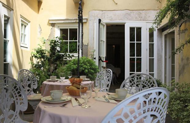 фотографии Casa Nicolo Priuli изображение №8