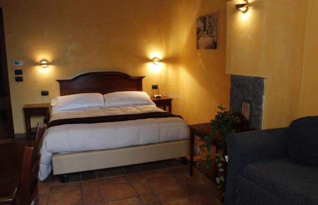 фотографии Hotel Capomulini (ex. Capomulini Dimora Storica; Antica Conceria Hotel) изображение №12