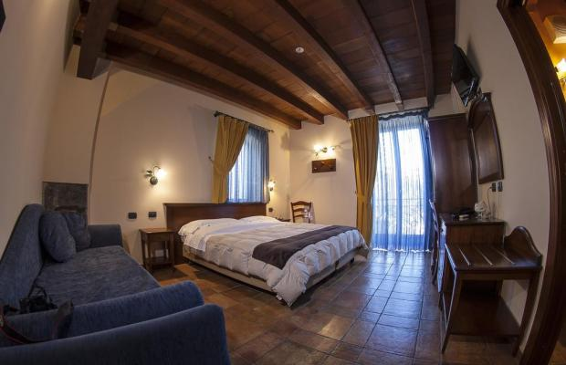 фото отеля Hotel Capomulini (ex. Capomulini Dimora Storica; Antica Conceria Hotel) изображение №9